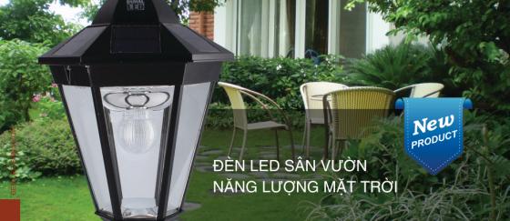Image result for den nang luong mat troi dva203
