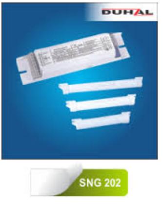 Bộ lưu điện 36w SNG202