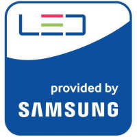 LED-Provided-by-Samsung