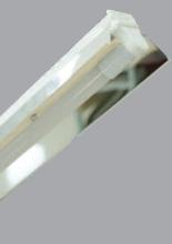 Đèn công nghiệp phản quang 1x9w DLJ109
