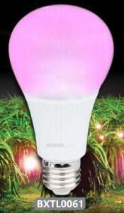 Bóng led bulb xông thanh long 6w BXTL0061