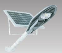 Đèn đường năng lượng mặt trời 50w DHL0501
