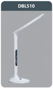Đèn bàn led DBL510