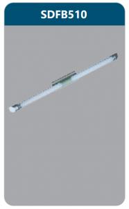 Đèn ốp trần led 1x9w SDFB510