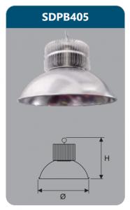 Đèn công nghiệp 200w SDPB405