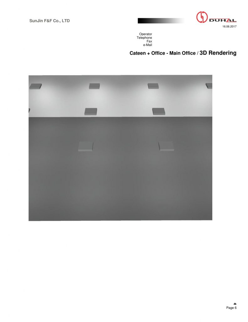 SunJin Project (1)-page-007