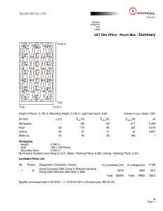 SunJin Project (1)-page-014