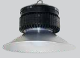 Đèn công nghiệp highbay 80w SAPB508
