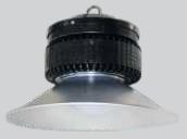 Đèn công nghiệp 120w SAPB510
