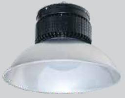 Đèn công nghiệp 250w SAPB513