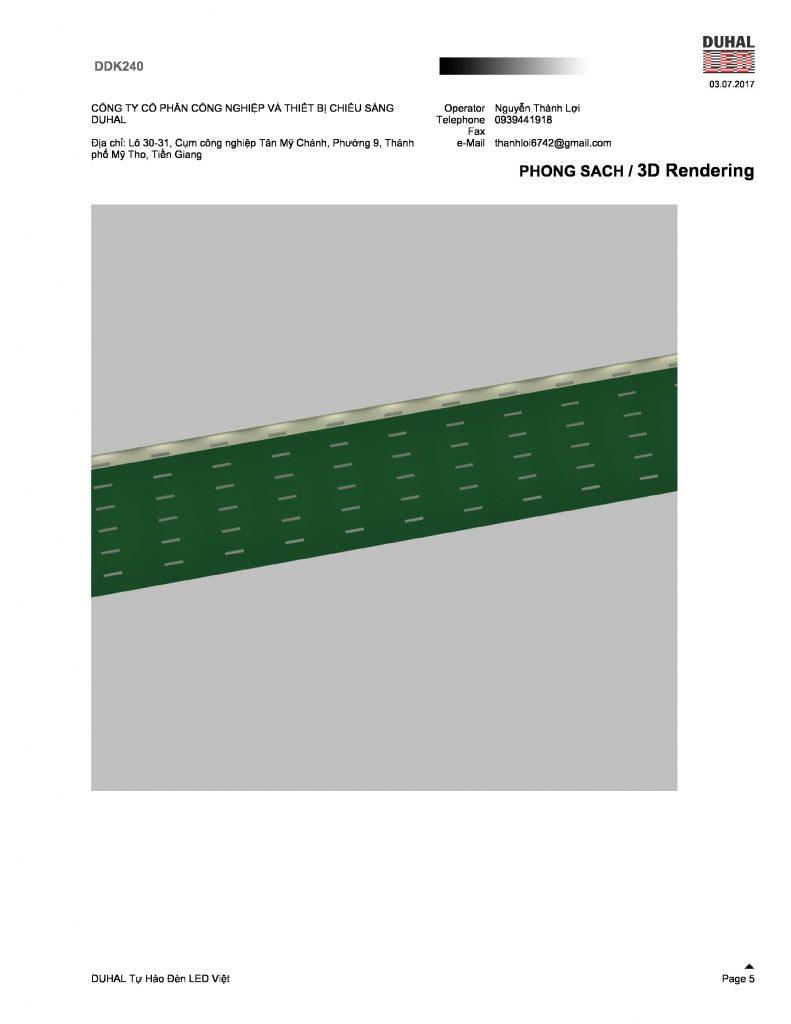 chiếu sáng phòng sạch 2-page-005