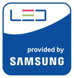 SAMSUNG: Certificate of Origin for Duhal