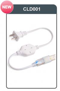 Bộ nguồn cho led dây đơn màu CLD001