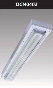 ĐÈN LED CHỐNG NỔ DÀI 1.2m DCN0402