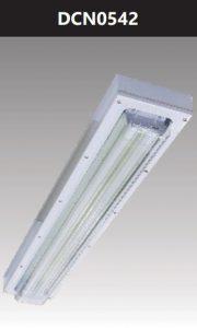 ĐÈN LED CHỐNG NỔ DÀI 54w DCN0542