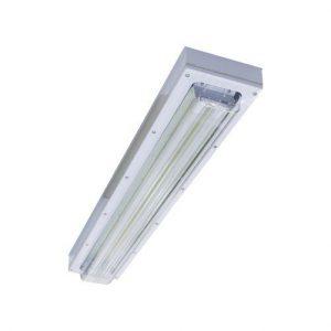 ĐÈN LED CHỐNG NỔ DÀI 72w DCN0722