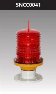 Đèn báo tầng cao 4W