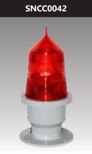 Đèn báo tầng cao
