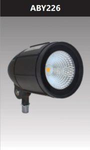 Đèn pha led chiếu điểm 30W