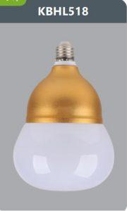 Bóng đèn led bulb 18W