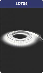 Đèn led dây ánh sáng Trắng LDT04