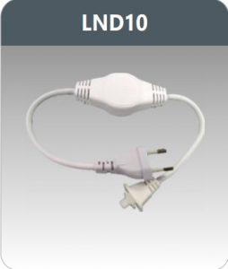 Nguồn Led dây (1 dòng) LND10