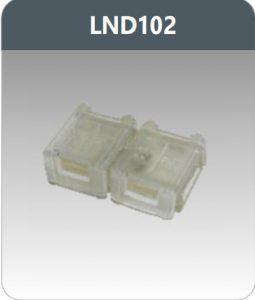 Ghim nối tiếp LND102