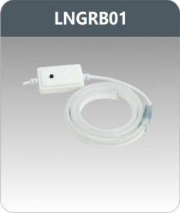 Nguồn led dây đổi màu LNGRB01