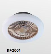 ĐÈN LED ỐP TRẦN CAO CẤP 80W