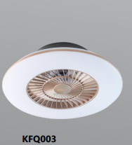 ĐÈN LED ỐP TRẦN CAO CẤP 90W